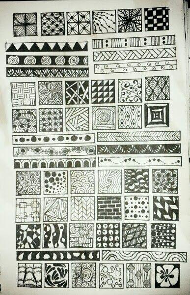 Pin En Dibujo