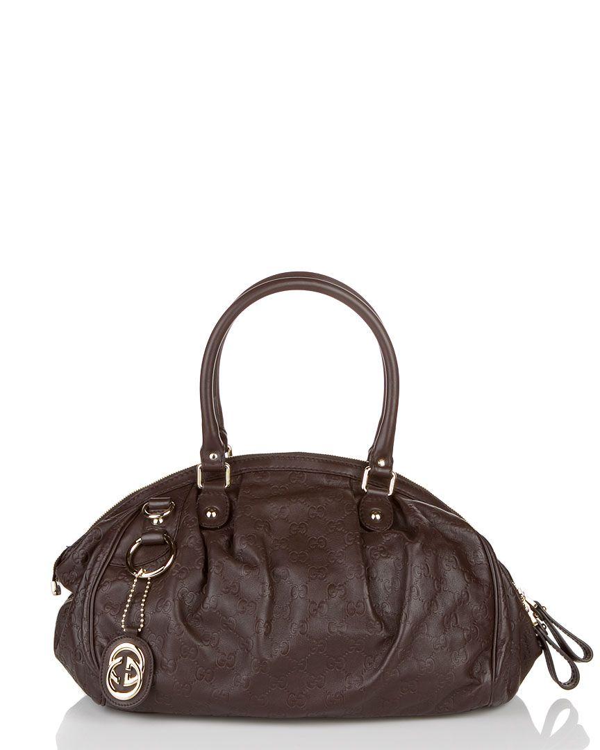0c8ab40d9996 GUCCI Sukey Medium Guccissima Leather Boston Bag #Wallet # # | Bags ...