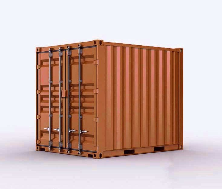 10 Foot Storage Container For Sale Containers For Sale Storage Containers For Sale Storage