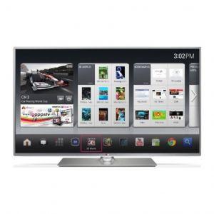 tv led lg 55lb650 en promotion chez auchan luxembourg vid o malinshopper google tv smart. Black Bedroom Furniture Sets. Home Design Ideas
