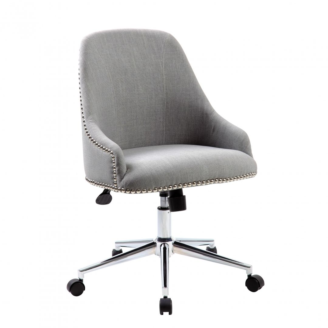 Fantastic Costco Office Chair Furniture For Home Furnishings Idea From Costco Office Chair Design Ideas Find Ideas Grey Desk Chair White Desk Chair Desk Chair