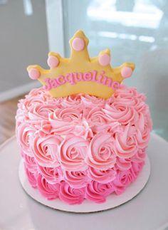 diy princess birthday hat Google Search Party Ideas Birthday