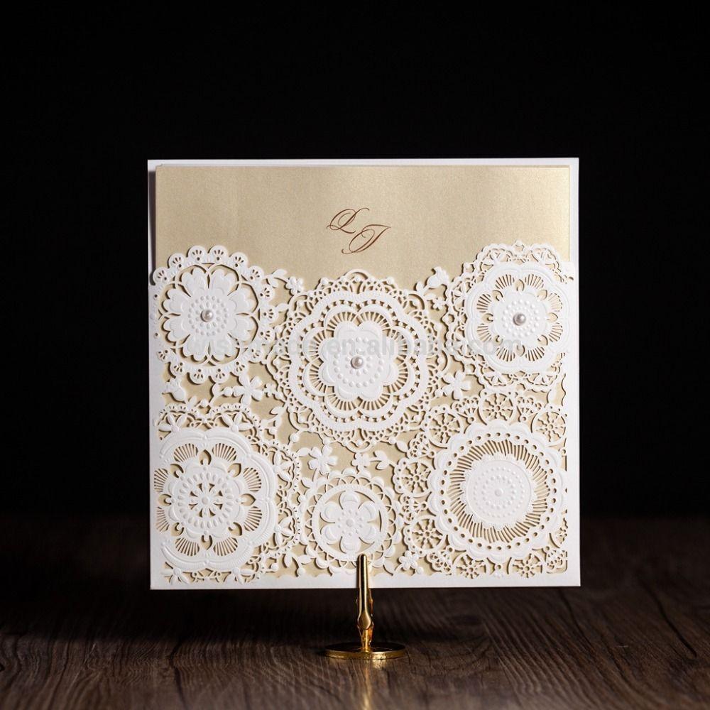 Wedding Plan-Wedding Plan Manufacturers, Suppliers and