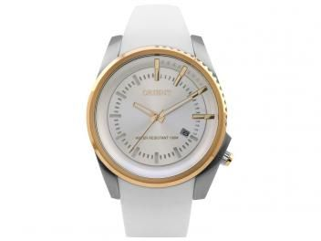 Relógio Masculino Orient MTSP1003 - Analógico Resistente à Água