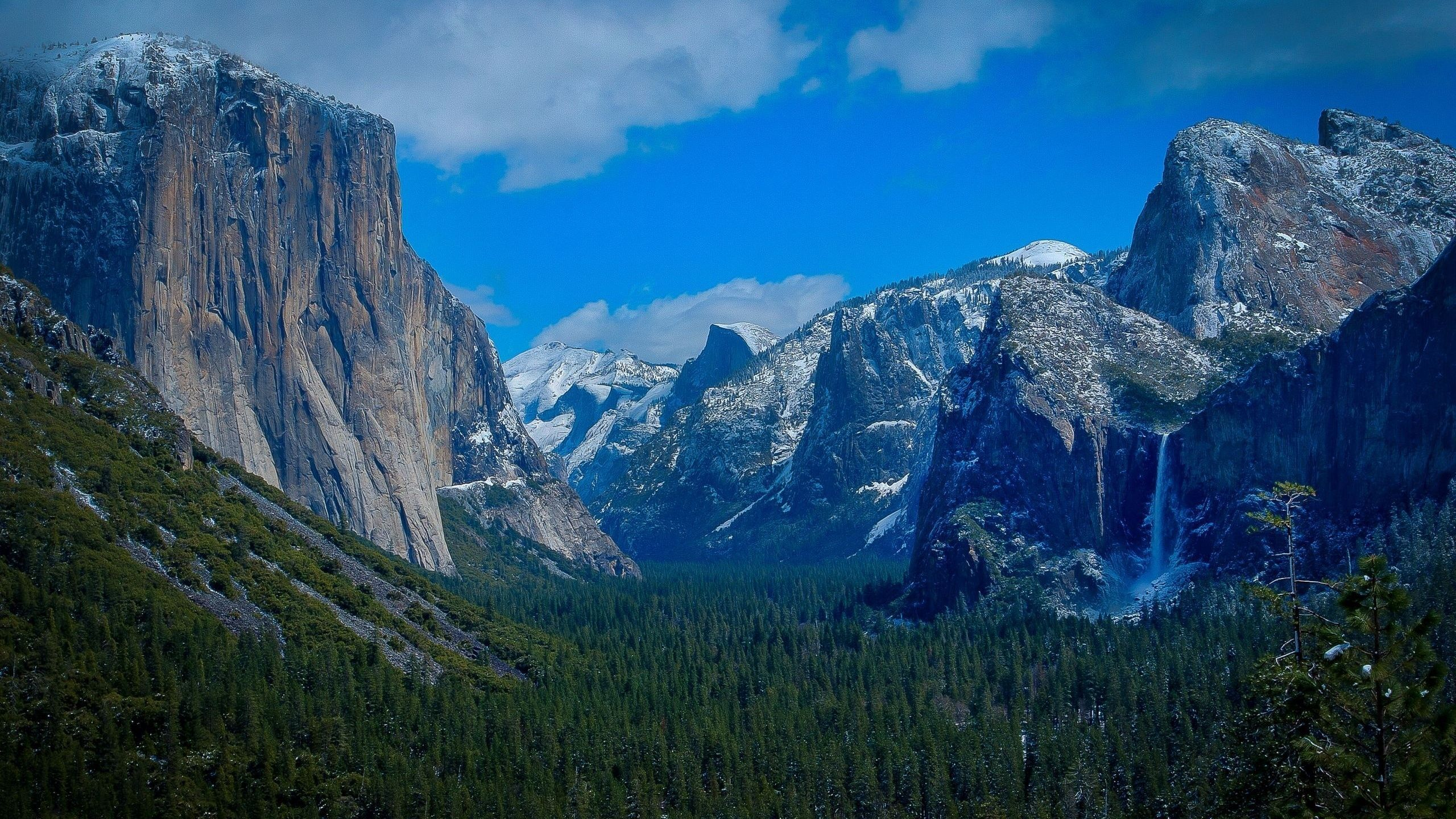 yosemite national park yosemite national park desktop wallpapers and backgrounds