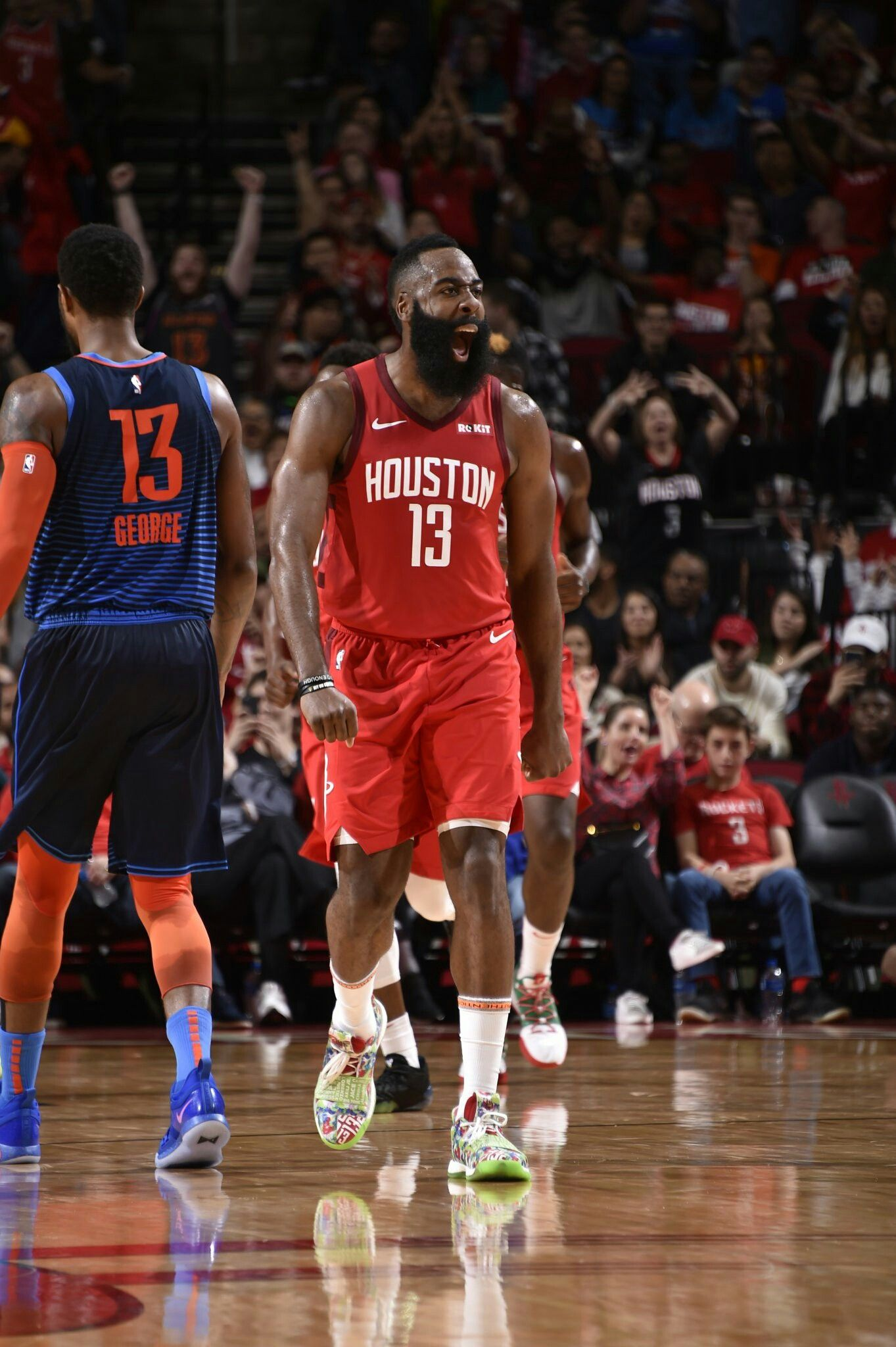 NBA HOU image by Shawn Gordon Houston rockets, Nba