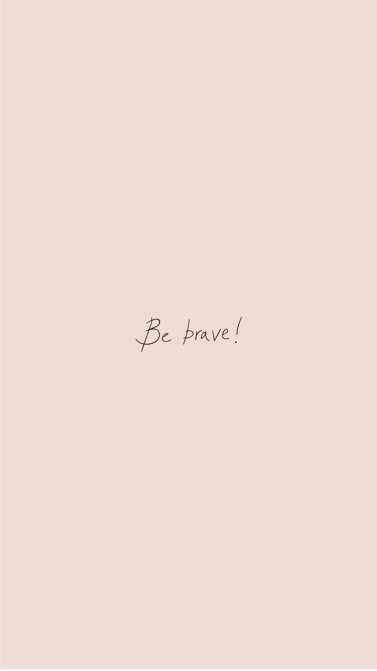 Pin By Celine On All That Jazz Good Phone Backgrounds Wallpaper Quotes Cute Quotes