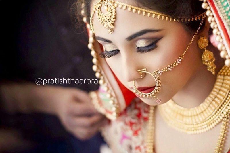 Bridal Jewellery Designs Latest Wedding Jewelry Photos Ideas
