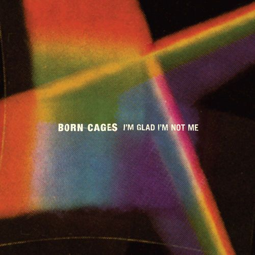 I Just Want the Truth Baby by Born Cages