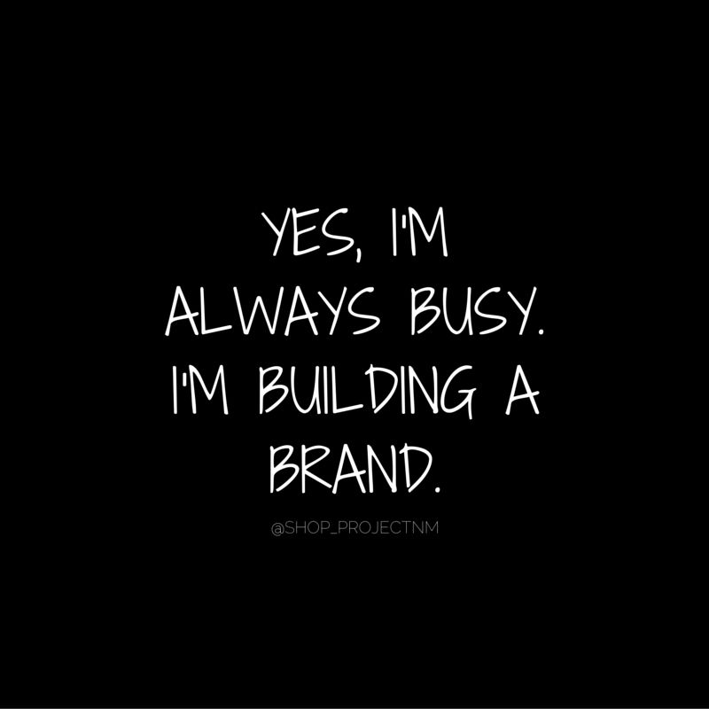 I'm Busy In Building My Empire,Are U?More Motivation Quotes:https ...