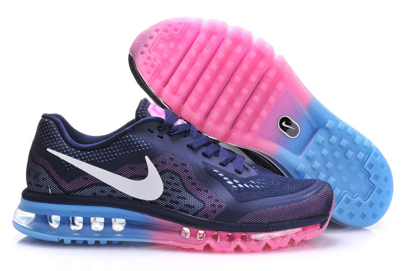 best sneakers de48c dc15a Nike Air Max 2014 Pink Blue Black, cheap Mens Air Max If you want to look Nike  Air Max 2014 Pink Blue Black, you can view the Mens Air Max 2014  categories, ...