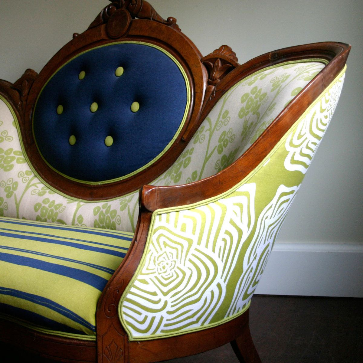 I Liked This Design On Fab English Sofa Reupholster Furniture Antique Couch Victorian Sofa