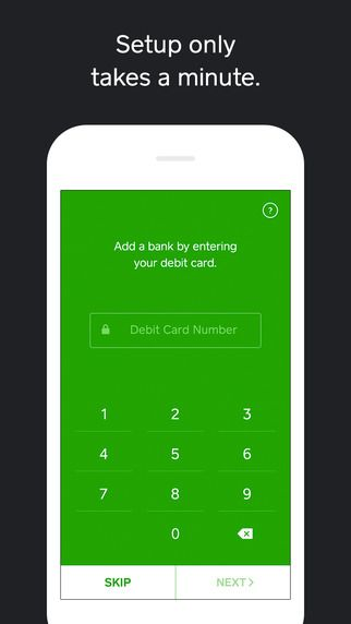 Square Cash Send Money For Free