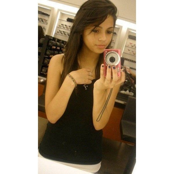 gabriela corzo ❤ liked on Polyvore featuring gabee and gabriela corzo