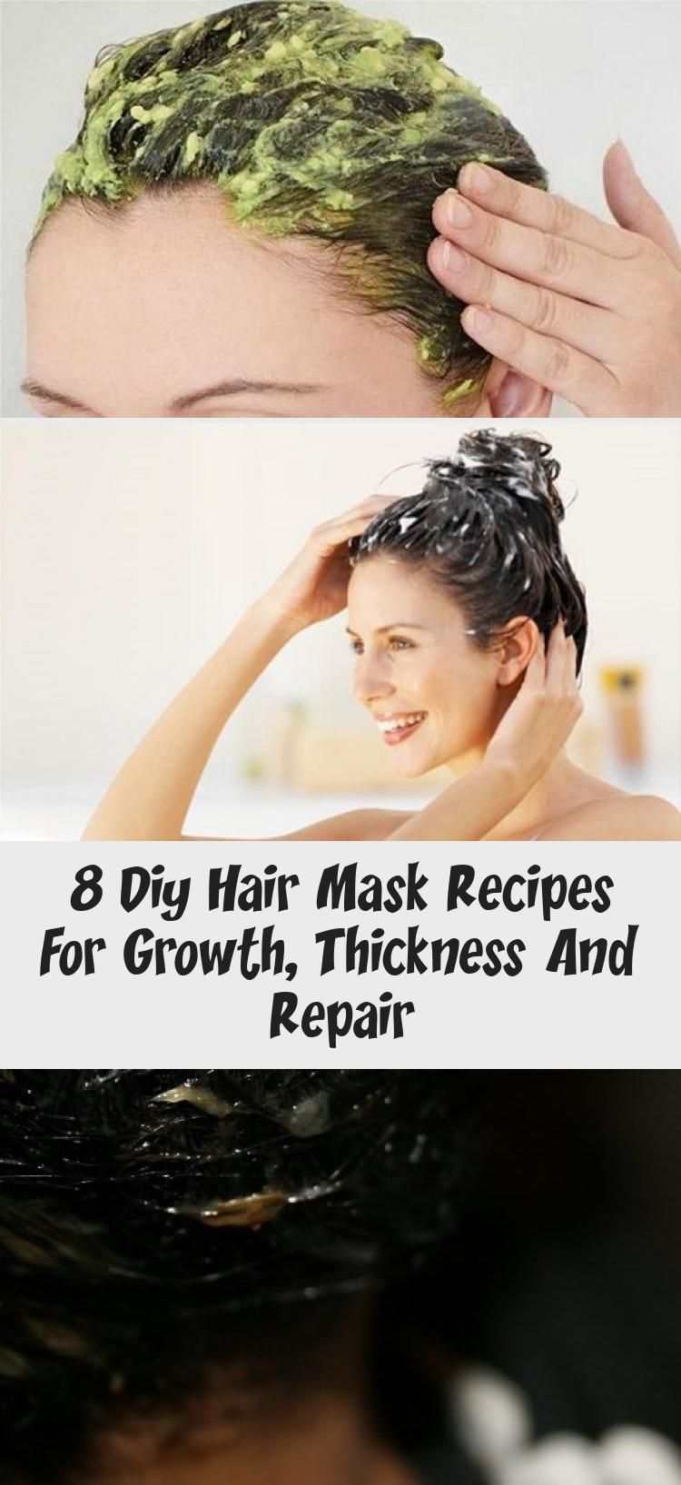 Hair Growth Supplement} and DIY hair mask recipes for growth and thickness are all over the internet, but these recipes are not only safe but also helps to repair your hair effectively! #hairgrowthTransformation #InversionMethodhairgrowth #hairgrowthOnion #Longhairgrowth #Indianhairgrowth