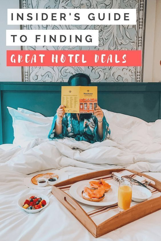 The insider's guide to finding and booking the best deals for last minute hotel stays that no one wants to tell you about. #cheaphoteldeals #hoteldeals #lastmingetaways #vacationdeals via @Darlingescapes