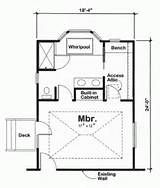 Out Master Suite Addition This Master Bedroom Plans Master Suite Floor Plan Bedroom Floor Plans