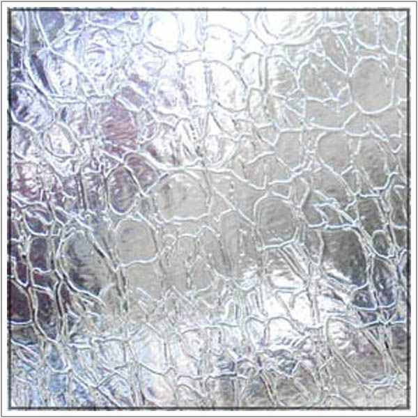 Spectrum clear crackle glass 100crackle spectrum obscure - Obscure glass windows for bathrooms ...
