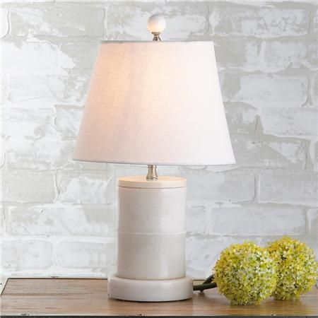 Jade Bamboo Mini Table Lamp With Images Mini Table Lamps Lamp