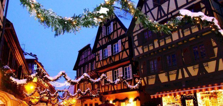 Pourquoi nous avons rêvé du marché de Noël d'Obernai #marchédenoel Pourquoi nous avons rêvé du marché de Noël d'Obernai#Traditions de #Noël #marchédenoel Pourquoi nous avons rêvé du marché de Noël d'Obernai #marchédenoel Pourquoi nous avons rêvé du marché de Noël d'Obernai#Traditions de #Noël #marchédenoel Pourquoi nous avons rêvé du marché de Noël d'Obernai #marchédenoel Pourquoi nous avons rêvé du marché de Noël d'Obernai#Traditions de #Noël #marchédenoel Pourq #marchédenoel