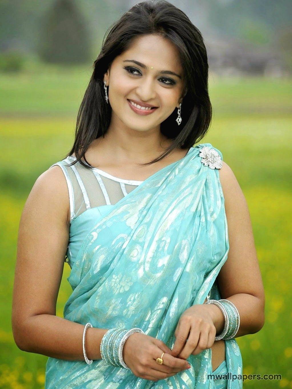 anushka shetty hd images - #2873 #anushkashetty #actress #kollywood