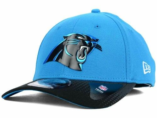 2015 Draft Day hat  7ff90e662b5