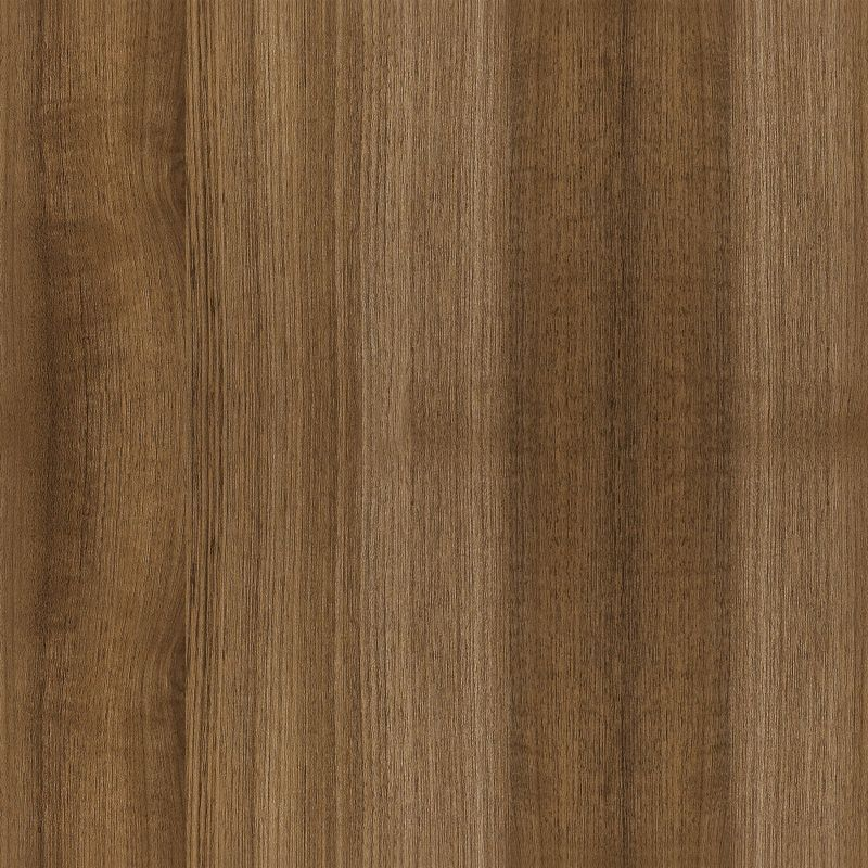 Pin By Roy Zhuang On Architecture Texture Veneer Texture Wood Texture Seamless Wood Texture