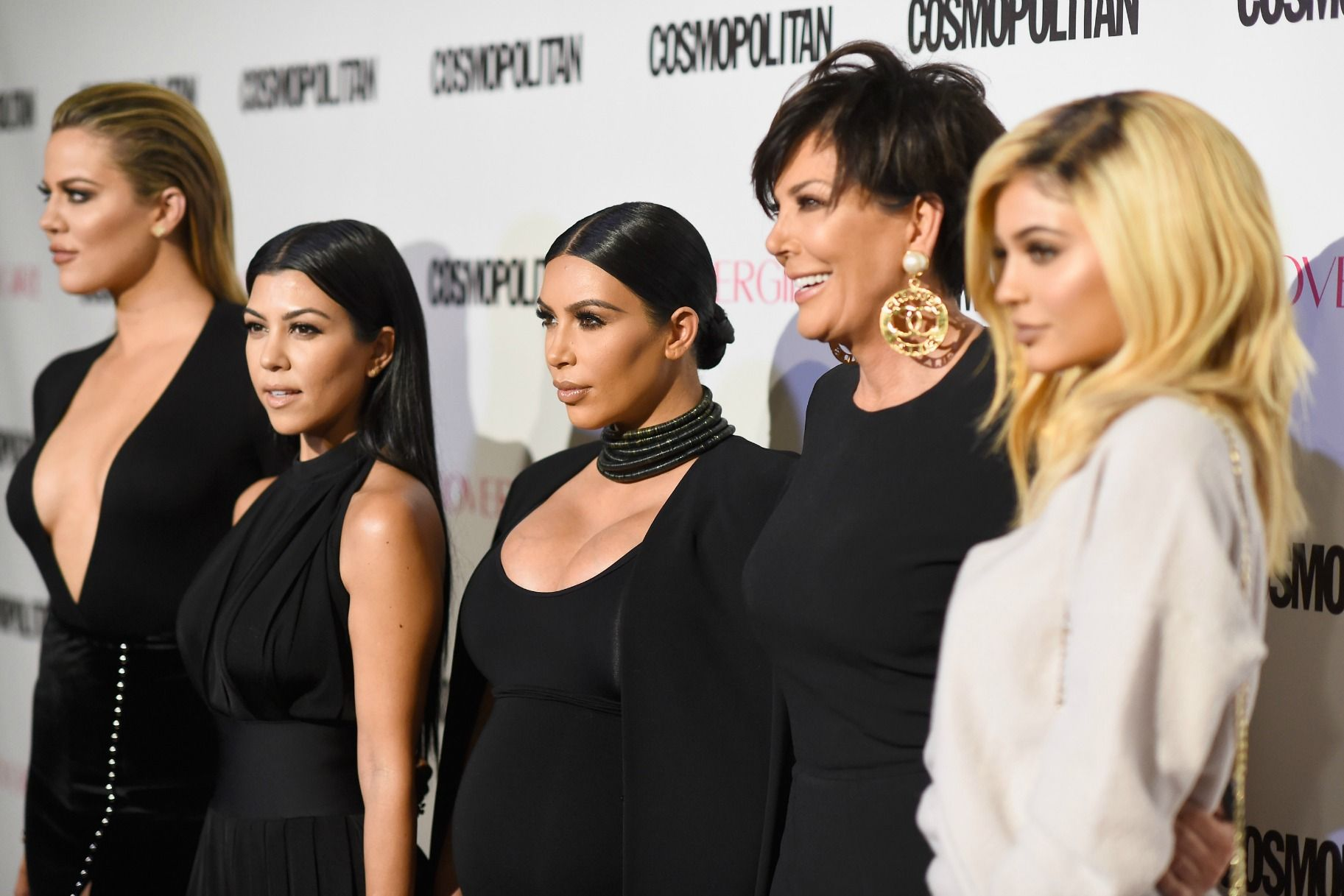Quiz which kardashian is your bff fun diyus pinterest bff