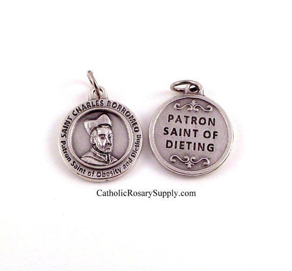Pin On Awestruck Catholicpinnerslounge