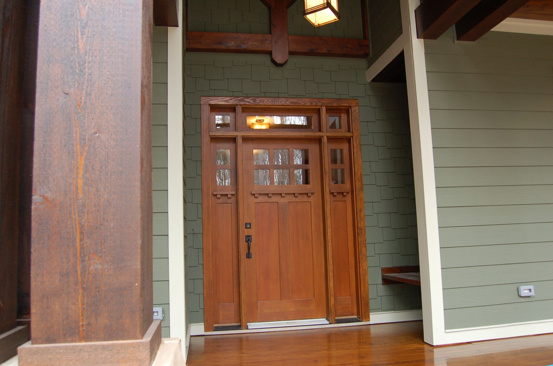 Inspirational Front Doors For Bungalow Style Homes Check More At Http://www.