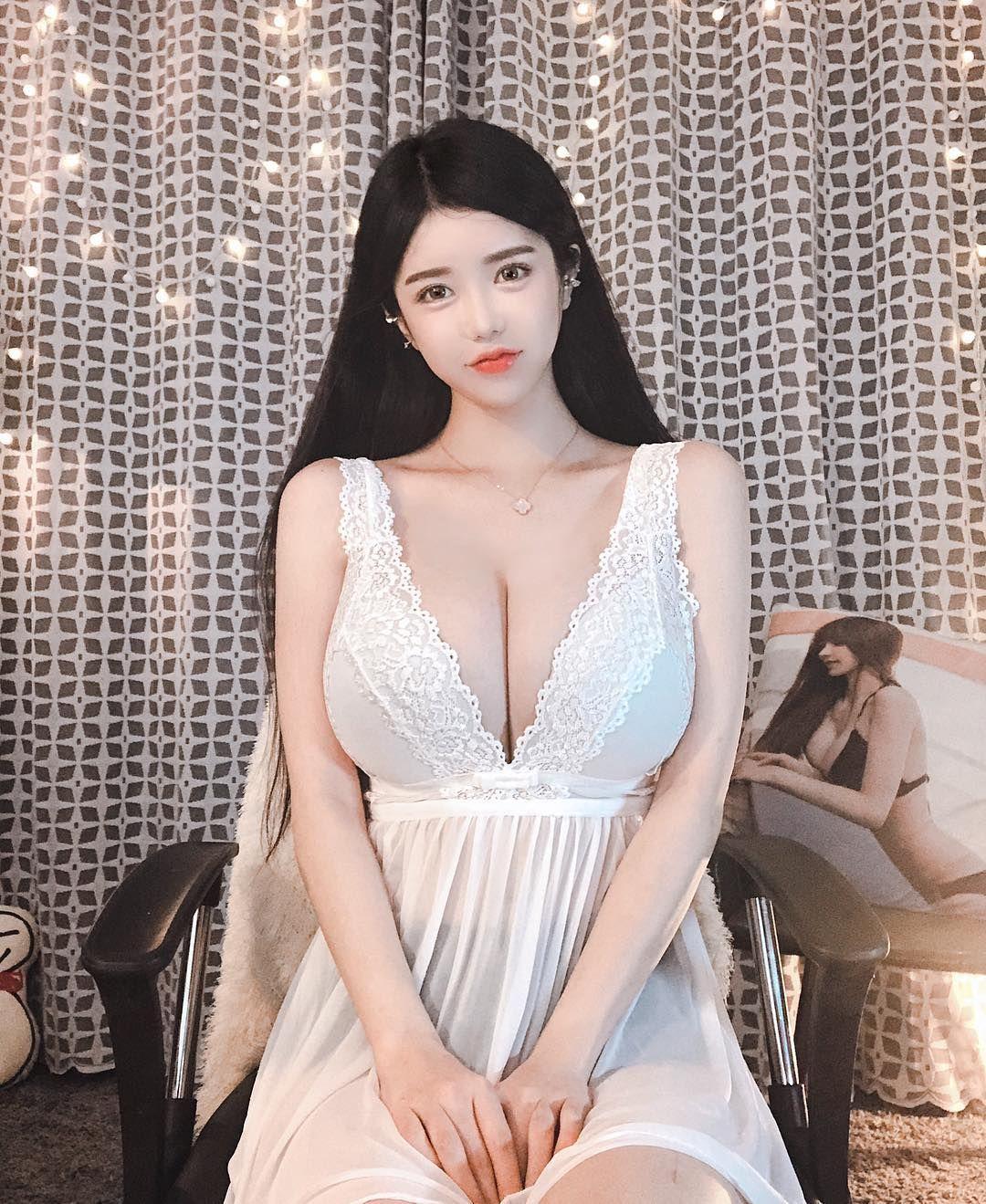 Asian bikini links
