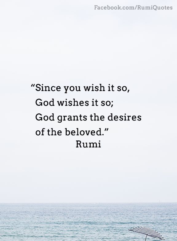 Pin By Catwo Images On Growth And Understanding Rumi Quotes Rumi