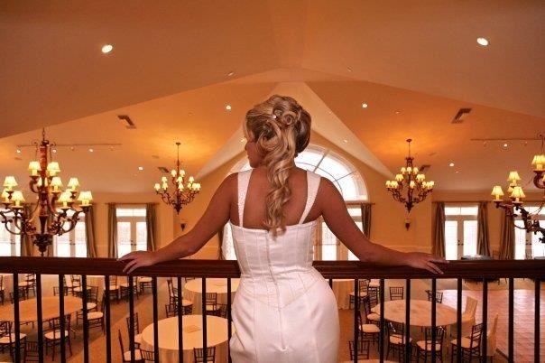Cute Wedding Upwork formal work Bridal Shoot The River House Haddam By Kim DiMauro