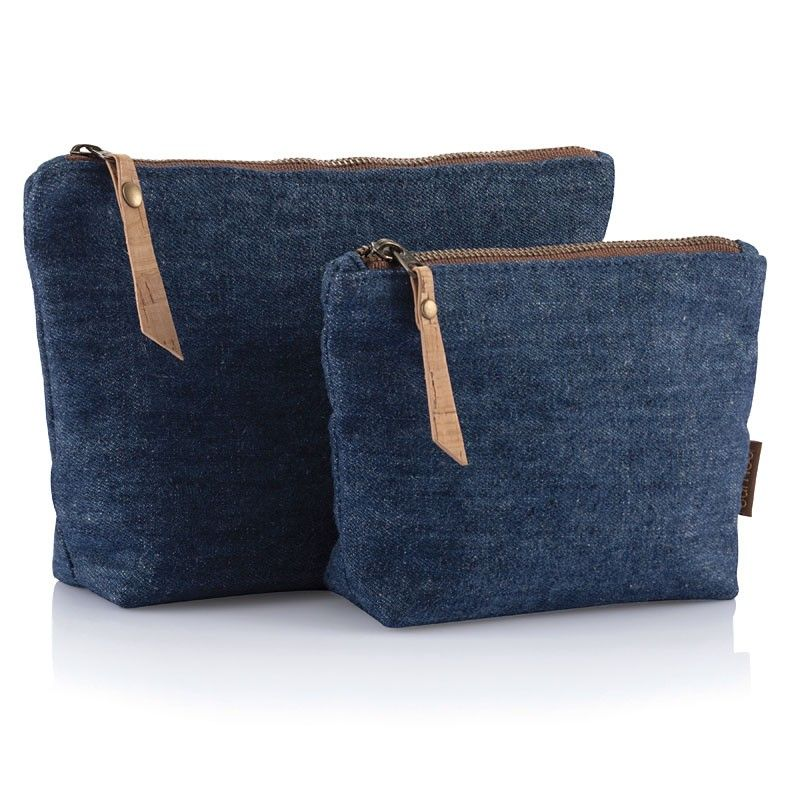 24 7 Reusable Bag Travel Pouch Bags Zip Pouch
