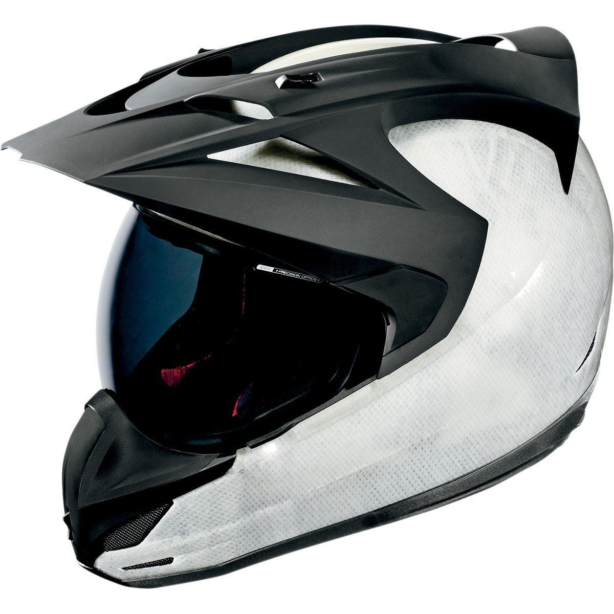 Icon variant helmets Full face motorcycle helmets