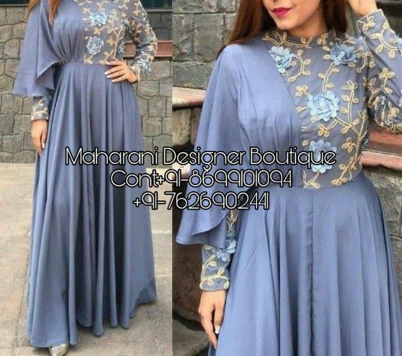 Pin on Frock design