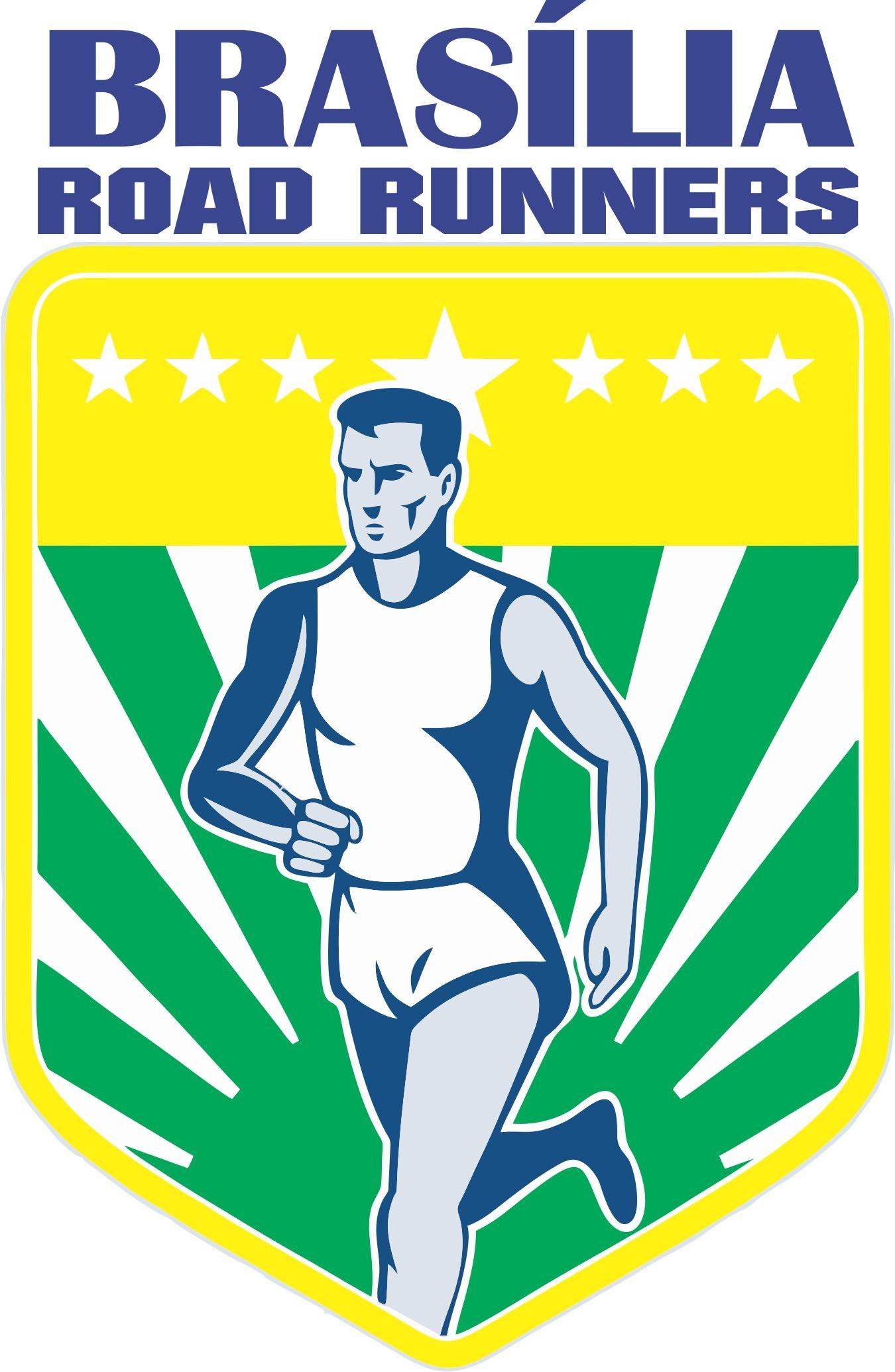Brasília Roadrunners