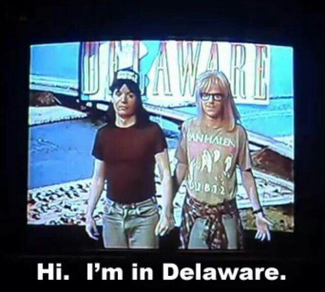 45446ceb Pin by The Treehouse on My brand of humor | Wayne's world, Funny, Movies