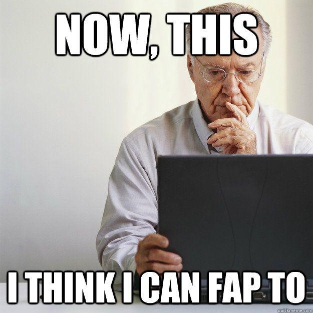 5634ae35cffd58e33d0d1bd76b94d3fc best 21 old man memes memes, thug life and meme