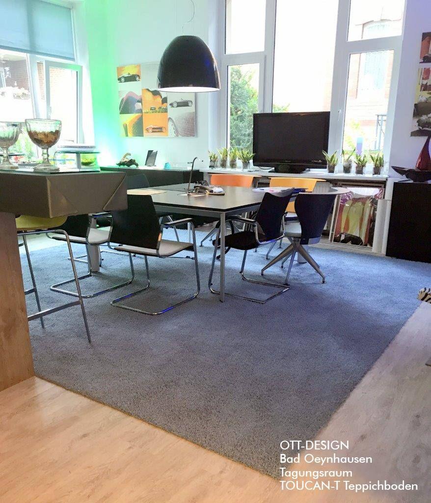 Designer Teppichboden wenn designer für ihren eigenen tagungsraum unseren teppichboden