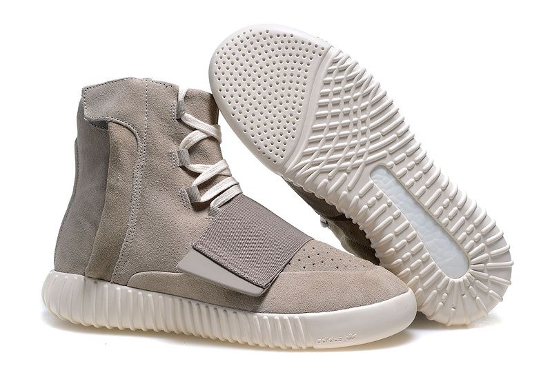 adidas schuhe yeezy 750