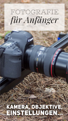 Photo of Camera, lenses, settings – what you need to know
