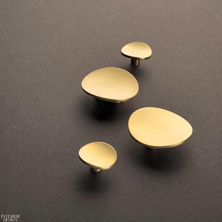 Unique Pieces And Unique Design Created Through Exclusivity And
