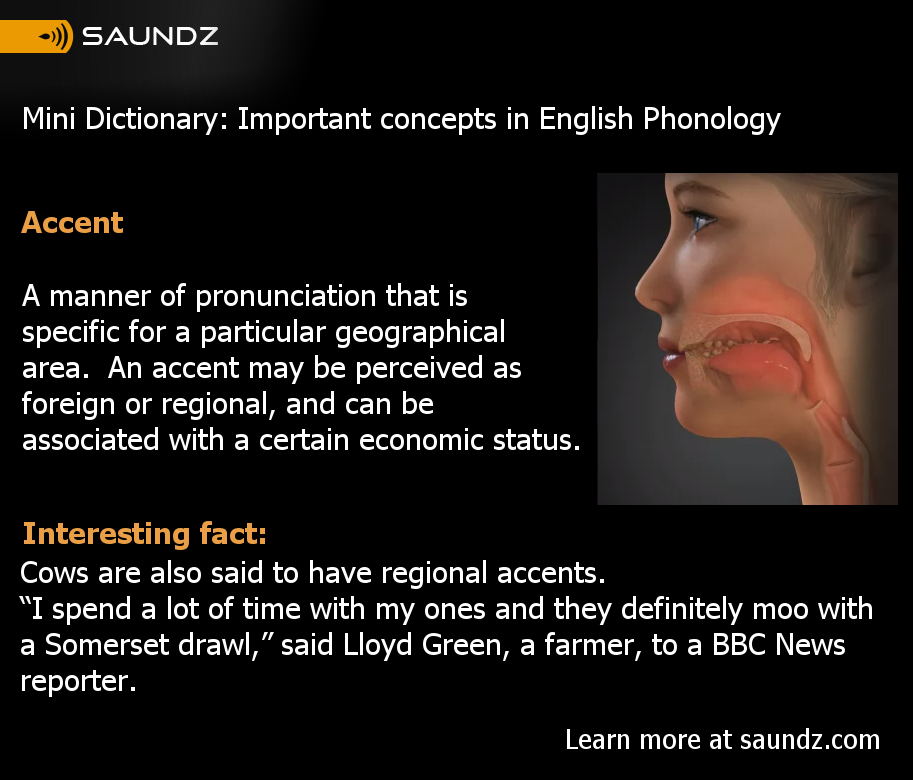 Pin by Saundz on American English Pronunciation Tips | Learning