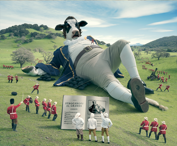 Chick Fil A Calendar.Chick Fil A Cow Calendar Chick Fil A Holy Cow Cow Animals