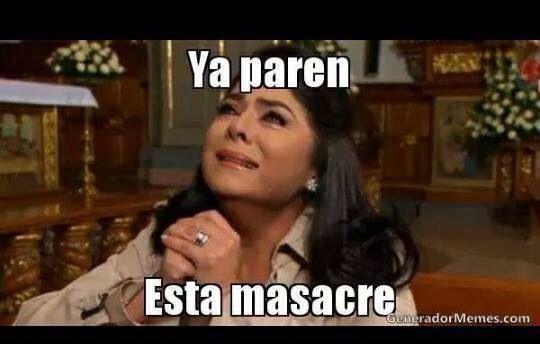 El Sanchezco Mexinacazo Twitter Memes De Gordos Memes Memes De Frio