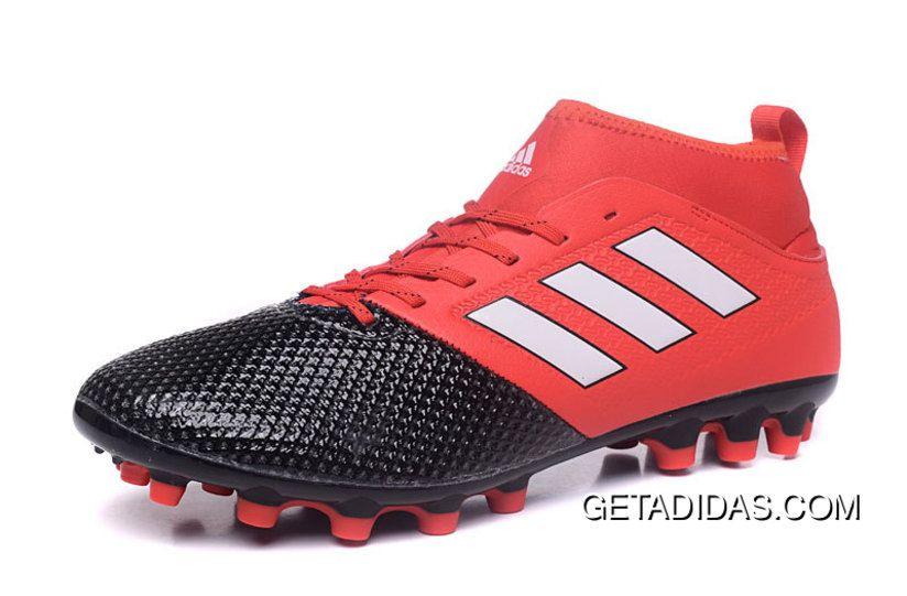 Pin by Ethel Leadley on Adidas Ace 17.3 AG   Soccer cleats