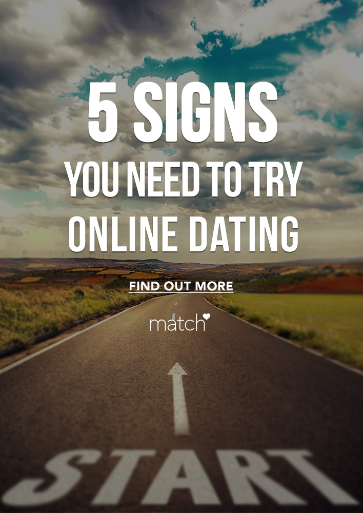 dating again after long term relationship