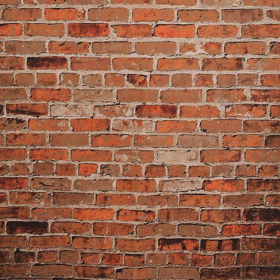 Tan Bricks Photo Backdrop Polypaper Photography Backdrop Etsy In 2021 Brick Photography Backdrop Photo Backdrop