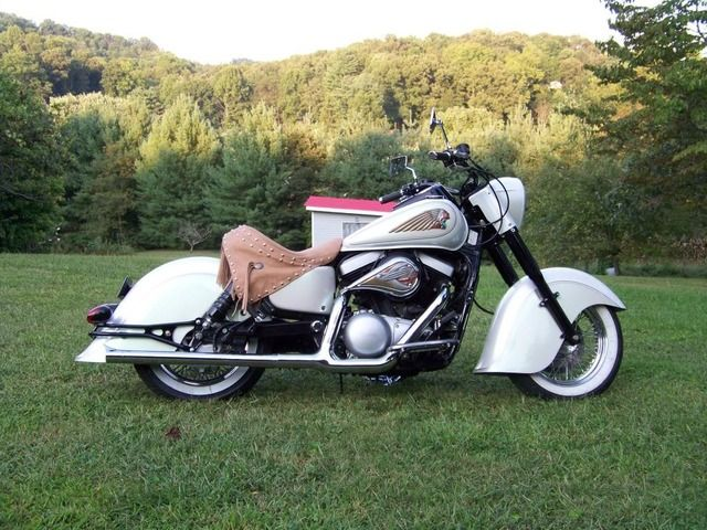 My 1999 Vulcan Drifter 1500 One Of 8 I Have Owned Kawasaki Motorcycles Cool Bikes Indian Motorcycle